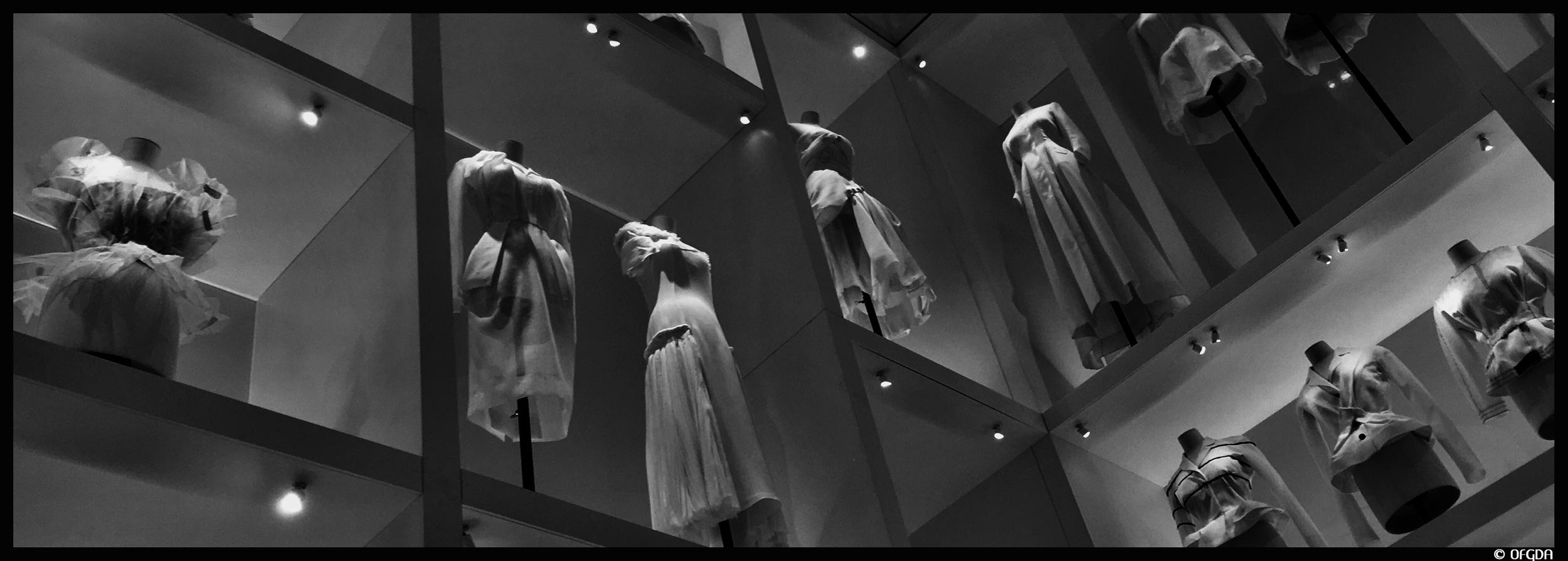 COuv_Expo_Dior_1_©OFGDA_@loeilodliv