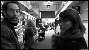 Melancolies_INV_MEL_DEliquet_Lorient_©Pascale_Fournier3_@loeildoliv