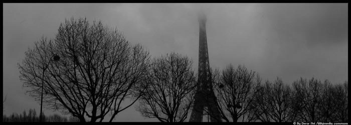 Tour_Eiffel_IMG_1786