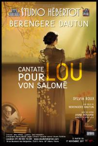 AFF_CANTATE-LOU-VON-SALOME-HEBERTOT-AFF-BAT12_@loeildoliv