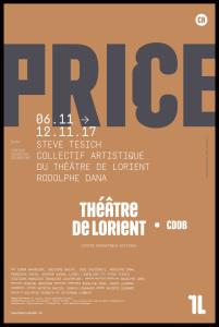 Affiche-Price-BD-Lorient_Rodolphe Dana_@loeildoliv