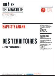 DES_territoires_Bastille_baptiste Amann_@loeildoliv