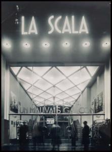 SCALA8 Façade Art déco 1936_©DR_@loieldoliv