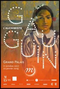 AFF_GAUGUIN_Affiche_grand_Palais_@loeildoliv