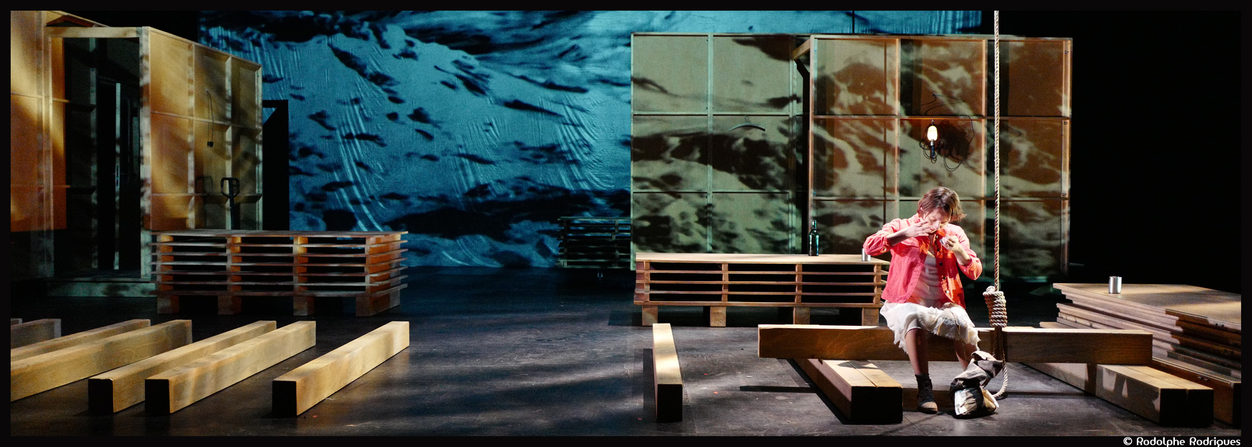 Couv_les fils prodigues_jean_yves Ruf_maillon theatre_©Rodolphe Rodrigues_@loeildoliv