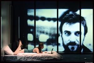 Ctrl-X_Cyril-Teste_Monfort-theatre_-3_©Samuel-Rubio_@loeildoliv