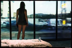 Ctrl-X_Cyril-Teste_Monfort-theatre_-4_©Samuel-Rubio_@loeildoliv