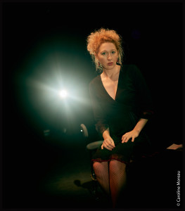 EMELINE BAYART _NOO3774_d elle a lui_©Caroline Moreau_@loeildoliv