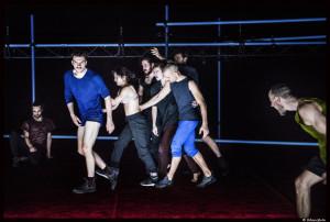 Protagonist 06_chaillot_Cullberg ballet © Urban Jörén_@leoildoliv