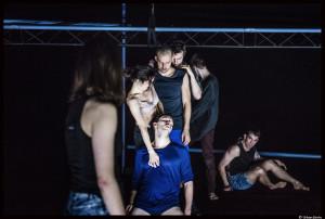 Protagonist 07_chaillot_cullberg ballet_ © Urban Jörén_@loeildoliv