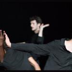couv_ALoveSupreme_Keesmaecker_Theatre de la ville-®Anne-Van-Aerschot1_@loeildoliv