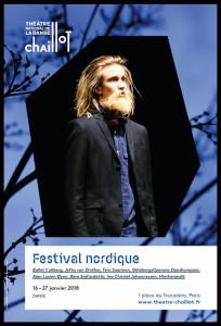 festival_Nordique_chaillot_@loeildoliv