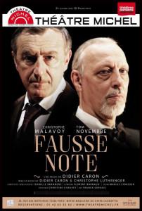 theatremichel-affiche-faussenote-@loeildoliv