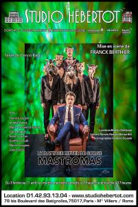 AFF_Mastromas_Studio Hebertot_@loeildoliv
