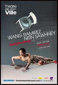 AFF_dystopian dream_wang_ramirez_theatre de laVille_@loeildoliv