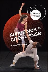 Aff_suresmes cites danse_@loeildoliv