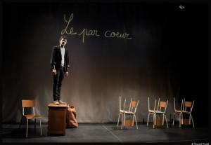 Chagrin-décole_Laurent-Natrella_©Vincent-39@loeildoliv
