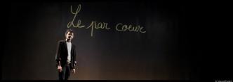 Couv_Chagrin-décole_Laurent-Natrella_itv_©Vincent-Pontet_39_@loeildoliv