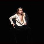Couv_Et-in-Arcadia-ego_Phia-Menard_opera-comique__6_©Pierre-Grosbois_@loeildoliv