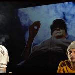 Couv_Fussilade_plage_allemagne_theatre-ouvert_simon-diard_marc-laine_©Christophe-raynaud-de-lage_0304_@loeildoliv