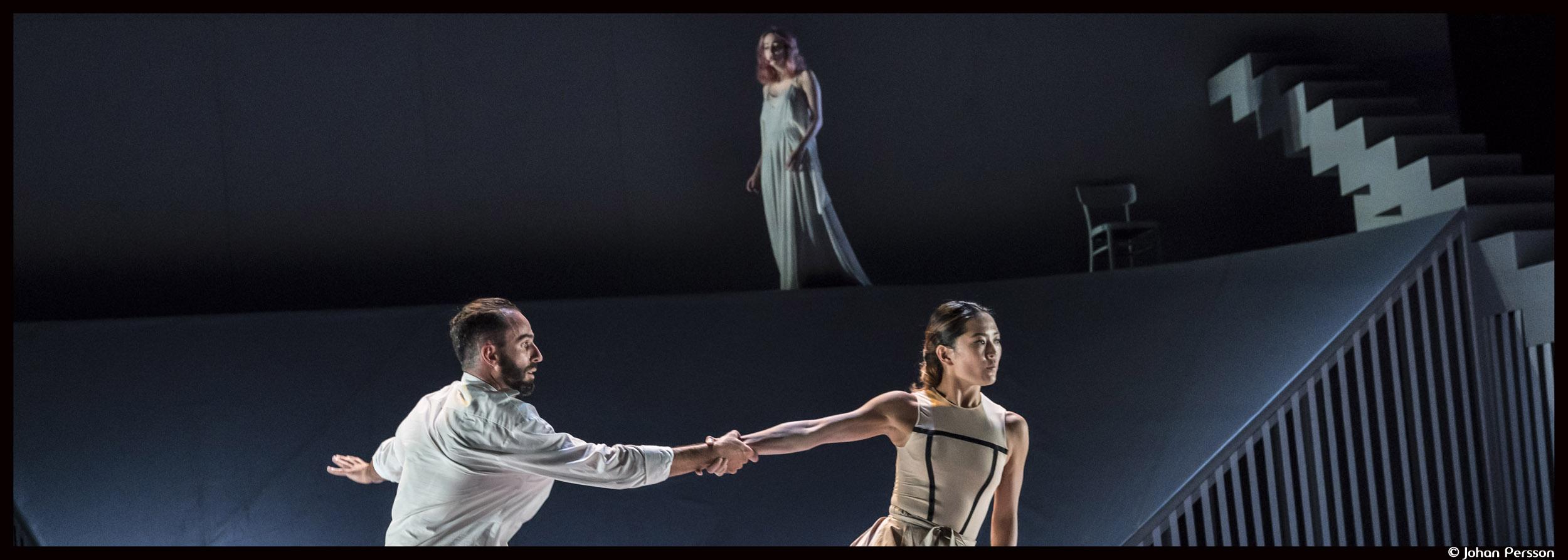 Couv_dystopian-dream_wang_ramirez_theatre-de-la-ville_©JohanPersson_@loeildoli