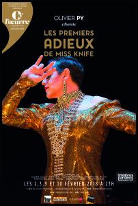 aff-miss-knife-theatre de loeuvre_Olivier PY-@loeildoliv