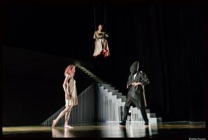 ystopian-dream_wang_ramirez_theatre-de-la-ville_©JohanPersson_@loeildoliv