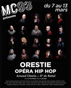 AFF_ORESTIE--OPERA-HIP-HOP_MC93_@loeildoliv