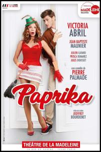 Affiche_paprika-victoria-abril_37550_mademeine_@loeildoliv
