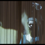 Couv_Ithaque_Jatahy_Odeon_©Elizabeth-Carecchio_@loeildoliv