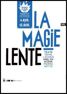 AFF-La-magie-lente-ok-2-1_belleville_@loeildoliv