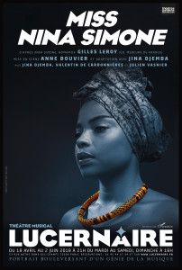 AFF_Miss Nina Simone_bouvier_Lucernaire__@loeildoliv