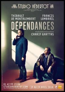 Aff_2_dependances_hebertot_@loeilodliv