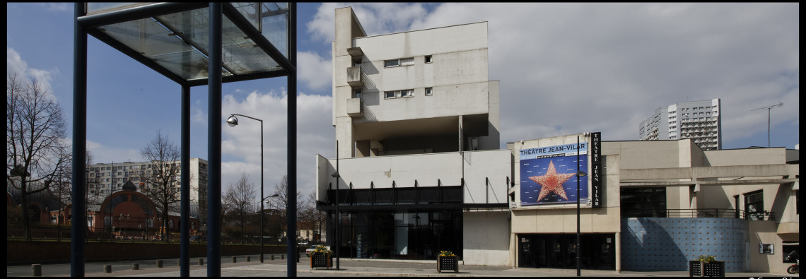 Couv_Theatre Jean-Vilar ©Carme Arisa_3_@loeildoliv