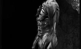 Casse-Noisette, chorégraphie de Jeroen Verbruggen, costumes de Livia Stoianova et Yassen Samouilov © OFGDA
