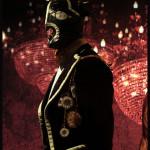 le roi des souris dans Casse-Noisette, chorégraphie de Jeroen Verbruggen, costumes de Livia Stoianova et Yassen Samouilov © OFGDA