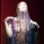 Hansel et Gretel, opéra d'Engelbert Humperdinck, costumes d'Anthony Ward © OFGDA