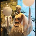 La belle, chorégraphie de Jean-Christophe Maillot, costumes de Philippe Guillotel © OFGDA