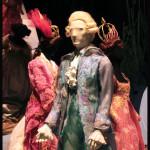 Costumes pour Rois et Reines de contes de fées © OFGDA