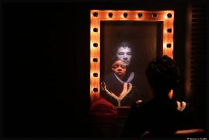 Miss Nina Simone_3_bouvier_Lucernaire_©Samy La Famille_@loeildoliv