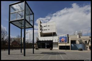 Theatre Jean-Vilar ©Carme Arisa_3_@loeildoliv