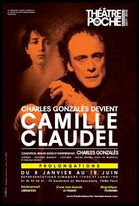 AFF-CAMILLE-CLAUDEL-Prolong_Poche_@loeildoliv