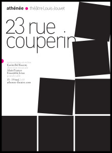 Aff_23-rue-couperin_athenee_@loeildoliv