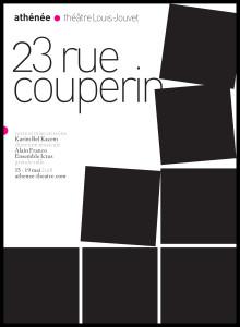 Aff_23-rue-couperin_athenee_@loeildoliv