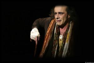 Charles-Gonzalès-Camille-Claudel-Théâtre-de-Poche_@laurencine Lot_@loeildoliv
