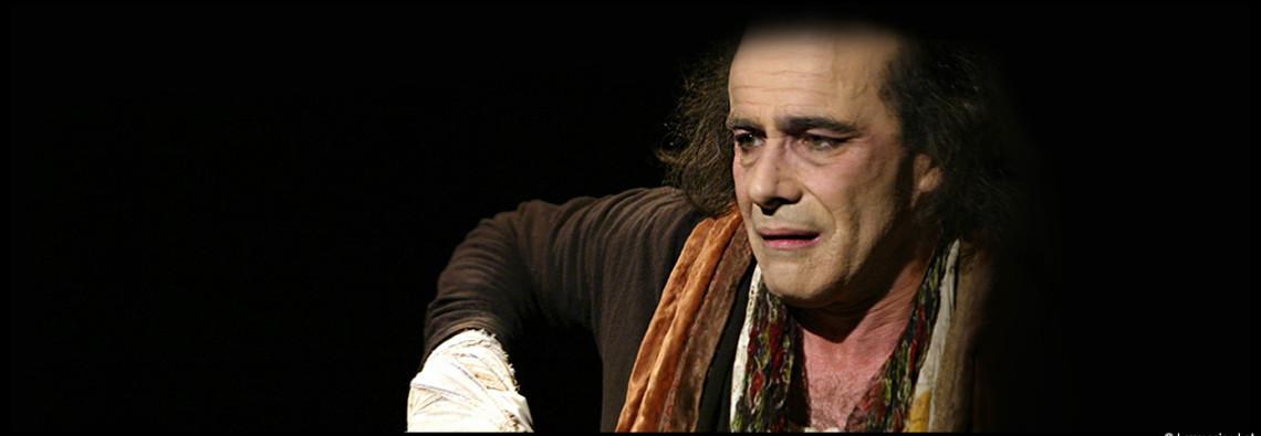 Couv_Charles-Gonzalès-Camille-Claudel-Théâtre-de-Poche_@laurencine Lot_@loeildoliv
