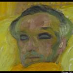 Couv_Gamme-jaune_GRand-palais_RMN-©-Adagp-Paris-2018-©-Centre-Pompidou_-MNAM-_-CCI_-Dist_-Rmn-Grand-Palais-_-Photo-Bertrand-Prévost_@loeildoliv