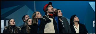 Couv_Tristesses_Odeon-©christopheengels_4_@loeildoliv