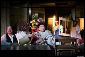Soubresaut -F Tanguy 008_theatre en mai_@Vincnet Arbelet_@loeildoliv