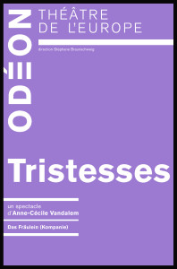 aff-tristesses_Odeon-1_@loeildoliv
